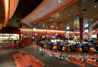 Starlight casino schanks sports grill herrahs casino windsor onterio