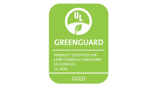 GREENGUARD_Logo_NA